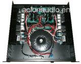 450W+450W Endverstärkerds-Serie (DS500)
