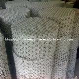 Tecidos de metal embalagens estruturado, Torre enchimentos (kdl-142)