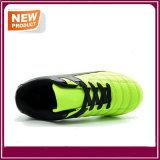 De BinnenVoetbalschoenen van uitstekende kwaliteit