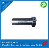 Rückzug-Zylinder 141-30-34211 für Ersatzteile D65A-8