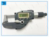 0-25mm Micromètre numérique absolue à l'extérieur