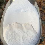 2, 2-bis (hidroximetil) Ácido butírico CAS 10097-02-6