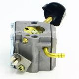 De Ventilator Br400 Br420 Br320 Br380 van Stihl van de Pasvormen van de carburator vervangt Carburator 4203-120-0601