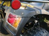 Cuatro adulto ATV del freno de disco del color 150cc/200cc/250cc