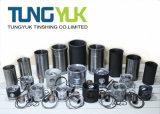 Pezzi meccanici di precisione di CNC per le parti di motore