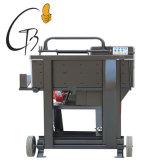 Hot Sale 700mm manuel hydraulique Strat Journal efficace vu