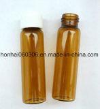 tubo de ensaio 1-30ml de vidro tubular de vidro neutro