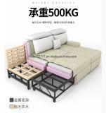 أثاث لازم [شنس] - غرفة نوم أثاث لازم - مترف راحة فندق أثاث لازم - أثاث لازم بيتيّ - وسادة أثاث لازم ليّنة - [سفا بد]