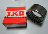 Игольчатый подшипник игольчатый роликовый подшипник 10-6551 производителя 18X26X9.5mm