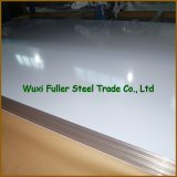 304 laminados Stainless Steel Sheet com 3mm Thickness
