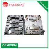 Progressive Customized Professional All Kinds Punching Mold Stamping Die