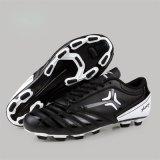 Bottes de football de football Chaussures d'extérieur Chaussures de femme Sprots (AK3276)