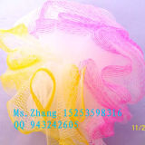 Macchina impaccante priva di nodi di plastica di fabbricazione di reticolato della zanzara