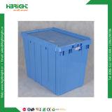 Sacola de armazenamento de recipiente de plástico para contentores
