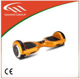 2 Rad-elektrischer Roller für den heißen Verkauf mit UL2272