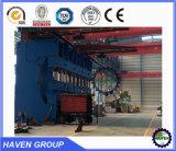 YQK27 Typ einzelne Maschine der hydraulischen Presse des Vorgangs
