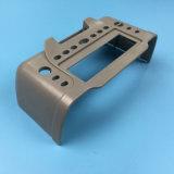 Профессиональные пластиковые производителя пресс-форм Custom АБС литьем пластмассовых деталей