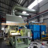 650-1450mm réversible Mkw Laminage à froid de ligne de production