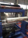 1000mm de PVC machine de soufflage de film avec l'unité oscillante horizontale