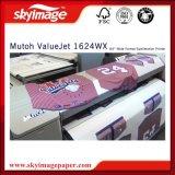 Printer van de Sublimatie van Vj 1624wx van Mutoh de Thermische voor de BinnenDruk van de Overdracht