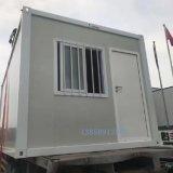 Sistema integrado de janela do Alojamento