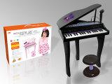 Clavier électronique orgue Piano Grum musical de jouets pour enfants Kids meilleur cadeau Jouet H0003127