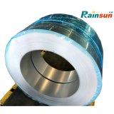 5% 8% 10% 12% de la bobine Cladded feuille en aluminium / rouleau de feuilles en aluminium pour usage intensif