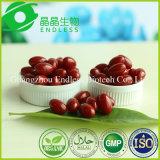 Antiossidanti femminili dell'alimento di supplemento di migliore sanità di erbe delle capsule del lycopene