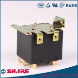 Elektrisches Leistungs-Ventilator-Relais-elektromagnetisches Energien-Relais