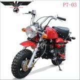 P7-03 Monkey Motorcycle ATV Quad Scooter com Ce