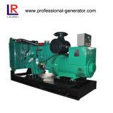 300kw/375kVA Groupe électrogène Diesel avec 6 cylindre