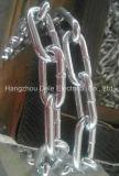 5mm polea de la mano de la cadena de la mano de la cadena de alimentación