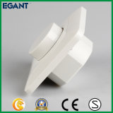 Dimmer LED con la función de protección de sobrecarga