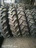 Landwirtschafts-Reifen 11-32 12-38, Reifen-Vormarke des Traktor-R-1 mit besten Reifen Preis-AG