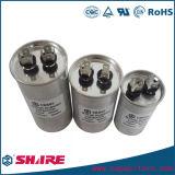 Condensador del Mpp para el motor que funciona con el condensador Cbb65