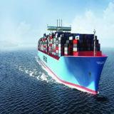 ウクライナの輸送のための最も大きい運送業者