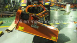 Mochila Jardinagem Bush Pto Driven Light Verge Grass Mower