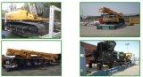Logística do recipiente do caminhão de Ningbo/China que envia a Louisville, KY Memphis, Tn