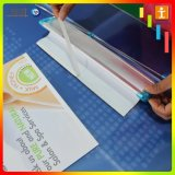El aluminio Banner Roll up Stand/Banner