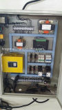Pressa idraulica personalizzata popolare 500t di RAM 4 della colonna quadrata della guida