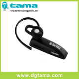 Nieuwe Draadloze Bluetooth 4.1 Oortelefoons van de Hoofdtelefoon van het in-oor van Hoofdtelefoons Stereo
