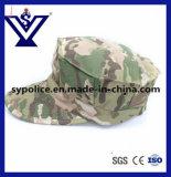 Новая конструкция архив восьмиугольной военных (SYSG-238)