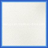 Entfernungs-Material-Silikon-Fiberglas-Tuch
