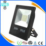 2017 горячая продажа 10W 20W 30W 50W 70W 100 Вт 150W 200 Вт светодиод для поверхностного монтажа прожектор