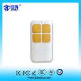 Copiando tramite il telecomando della copia faccia a faccia autodidattica per i portelli di entrata o le barriere automatizzate Jh-Tx162