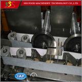 Hoog Quanlity Roestvrij staal 304 het Fileren van Vissen Machine