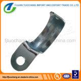 Alameda de aço galvanizado de condicionamento elétrico