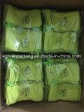 Marca de fábrica de encargo de la aduana de la bolsa de los vidrios de Microfiber del color multi