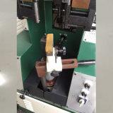 회복된 단화 기계로 가공 발뒤꿈치 계속되는 기계 첸 Feng CF727A