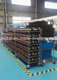 De Stroomonderbreker van het lage Voltage/MCCB 400A Ce/CCC